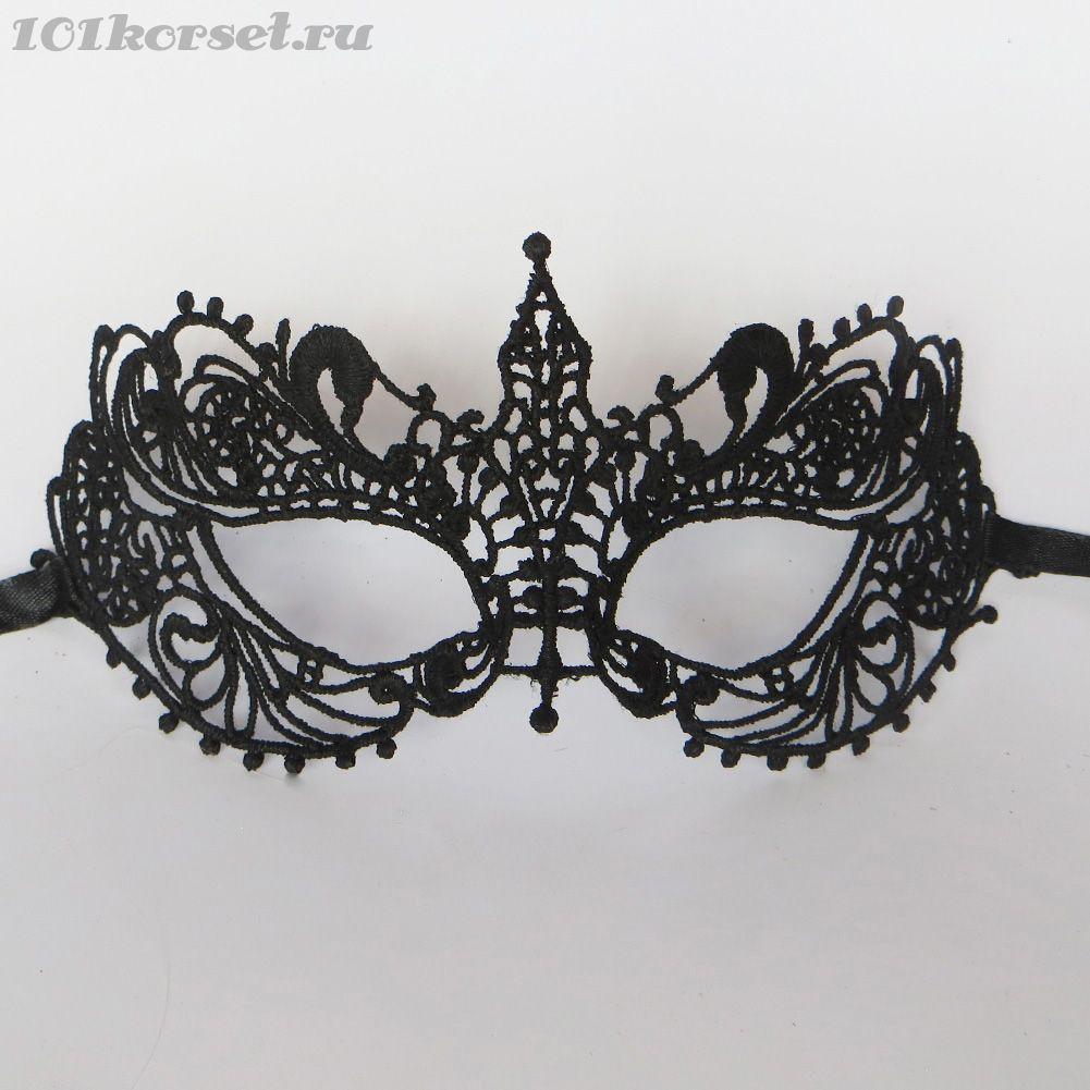 black mask от прыщей